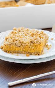 Pumpkin Cheesecake Bars - My Kitchen Craze Best 25 Cheesecake Toppings Ideas On Pinterest Cheesecake Bar Wikiwebdircom Blueberry Lemon Bars Recipe Nanaimo Video Little Sweet Baker 17 Wedding Ideas To Upgrade Your Dessert Bar Martha Snickers Bunsen Burner Bakery Make Everyone Happy Southern Plate Apple Carmel Apple Caramel The Girl Who Ate Everything
