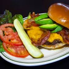 Machine Shed Easter Brunch Rockford Il by Stone Eagle Tavern 104 Photos U0026 185 Reviews American