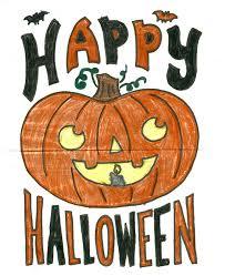 Pumpkin Contest Winners 2015 by Coloring Contest Cedar Springs Post Newspaper