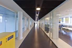 Tectum Ceiling Panels Sizes by This Project Utilizing Tectum Designer Series Ceiling Panels Came