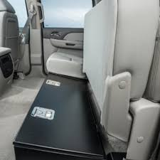 Heracles Research Corporation BedBunker Safes TruckBunker In ... Professional Lock Safe Truck And Gun Safes Bunker Amazoncom Ford F150 2015 Security Console Insert Sports Outdoors Vaults Secure Storage On The Trail Tread Magazine Locker Down Suvault Model Ld3011 2007 2017 Silverado Sierra Custom Cabinets Cases Tsl Select Eeering Tacos El Tule Bellingham Wa Food Trucks Roaming Hunger Bullet Liner Dammarell Industries Tuffy Tool Boxes On The Tread Here Is A Browning We Moved Tarrant County