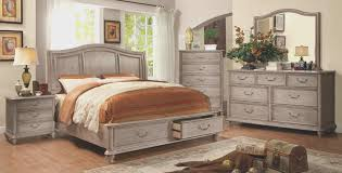 Bedroom Simple Antique White Bedroom Furniture Sets Designs And