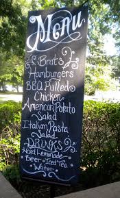 27 Best Wedding Signs Images On Pinterest | Wedding Signs, Flowers ... Best 25 Barn Weddings Ideas On Pinterest Reception Have A Wedding Reception Thats All You Wedding Reception Food 24 Best Beach And Drink Images Tables Bridal Table Rustic Wedding Foods Beer Barrow Cute Easy Country Buffet For A Under An Open Barn Chicken 17 Food Ideas Your Entree Dish Southern Meals Display Amazing Top 20 Youll Love 2017 Trends