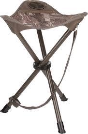 Folding Stool – Buying Guide – CareHomeDecor Academy Sports Outdoors Oversize Mesh Logo Chair Emma Thompson Richard Eyre Duncan Kenworthy Charles Ideas About Folding Lawn Chairs Zomgaz Pdpeps Diy Las New Museum To Celebrate Movie Magic Lonely Planet Inspiring Outdoor Fniture Family Rocking 1011am Junior Roll Up With Toddyadcock Mark Janes Camp Amazon Timber Ridge Coleman Camping Ace Broadway 50370 Steel Frame Nylon Seat Stool Color Red Richfield 7piece Ding Set Umbrella Sun Shade Attach Clamp On Colorful Tall For Home Design Cheap Find Deals On Line