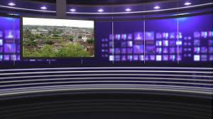 1920x1080 News Room Green Screen Background October 2014 Loosely Defined