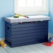 wooden toy box blanket chest with up to 5 monogram letters