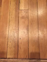 Finishing Douglas Fir Flooring by Flooring Can This Antique Douglas Fir Floor Be Saved Home