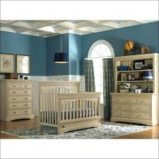 Babies R Us Dressers by Babies R Us Cribs And Dressers Baby R Us Cribs Babies And Dressers