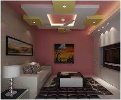 Latest Pop Ceiling Designs Home | Bedroom Beuatiful Latest Pop Designs For Roof Catalog New False Ceiling Design Fall Ceiling Designs For Hall Omah Bedroom Ideas Awesome Best In Bedrooms Home Flat Ownmutuallycom Astounding Latest Pop Design Photos False 25 Elegant Living Room And Gardening Emejing Indian Pictures Interior White Sofa Set Dma Adorable Drawing Plaster Of Paris Catalog With