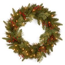 Menards Christmas Trees Recalled christmas wreaths christmas wreaths u0026 garland the home depot