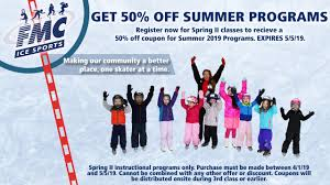 Spring II And Summer Promo | FMC Ice Sports | FMC Ice Sports Sorel Canada Promo Code Deal Save 50 Off Springsummer A Year Of Boxes Fabfitfun Spring 2019 Box Now Available Springtime Inc Coupon Code Ugg Store Sf Last Call Causebox Free Mystery Bundle The Hundreds Recent Discounts Plus 10 Coupon Tools 2 Tiaras Le Chateau 2018 Canada Coupons Mma Warehouse Sephora Vib Rouge Sale Flyer Confirmed Dates Cakeworthy Ulta 20 Off Everything April Lee Jeans How Do I Enter A Bonanza Help Center