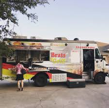 Food Truck Friday: KB Brats @ What's On Tap Highland Village, Dallas ... Want To Own A Food Truck We Tell You How Cravedfw In Dallas We Have Grilled Cheese Food Trucks Sure They Melts Yard Texas Bacon Braids Mill Deli Lunch Huntsville Trucks Roaming Hunger In Klyde Warren Park Localsugar Down To Earth Vegan And Vegetarian Home Facebook Dallass Most Talkedabout Voyage Magazine Souvenir Chronicles Dallas Food Trucks Cathedral And Tim Norman On Twitter Im Baack Here Come Pop Up 27 Best Images Pinterest Carts News Sigels The Virgin Olive Will Pair Wine Taco Party Newest Trail