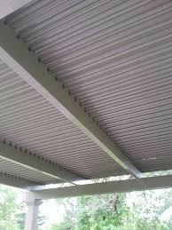 Louvered Patio Covers Sacramento by Brilliant 30 Louvered Canopy Decor Design Inspiration Of Patio
