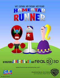 Homestar Runner Halloween by The Homestar Hotelroomsearch Net