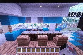 Minecraft Kitchen Ideas Ps4 by Minecraft Living Room Xbox 360 Interior Design