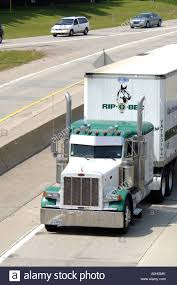 A Semi Truck On A Canadian Highway Going To Michigan In The USA ... Michigan Spring Weight Restrictions Wcs Permits Pilot Cars Colorado Chefs Denver Food Trucks Roaming Hunger Sport Usa Planet Powersports Coldwater Bring The Tnt Truck To Northern By Tee See Kickstarter 2018 Black Peterbilt 567 Special Reefer Cedar Point Ohio Vs Challenge Cp Blog Mk Centers Expands In Transport Topics Heavy Towing Traverse City Grand Co Greater 1999 Freightliner Fld120 Rapids Mi 5003857234 Kenworth Details 2014 Kenworth W900l 5004670825 2006 Century 120 Daycab For Sale 582197
