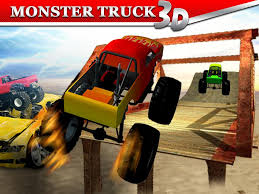 3D Monster Truck - Free Download Of Android Version | M.1mobile.com 3d Monster Truck Parking Game All Trucks Vehicles Gameplay Games 3d Video Holidays 4x4 Android Apps On Google Play Patriot Wheels Race Off Road Driven Bigfoot Wallpapers Wallpaper Cave Stunts 18 Short Article Reveals The Undeniable Facts About Gamax Survivor Trucker Simulator Realistic And Import Pickup Offroad Toy Car For Toddlers List Of Synonyms Antonyms The Word Monster Truck Games App Insights Jungle Hill Climb Racer Real Crazy