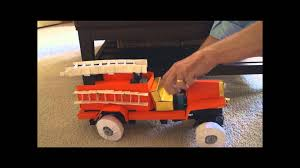 Origami Fire Truck - YouTube Heres What Its Like To Drive A Fire Truck The Drawing Of A How To Draw Youtube Learn About Trucks For Children Educational Video Kids Best Giant Toy Photos 2017 Blue Maize Asheville Nc Engine Crashes Into Store Tonka Toys Toys Prefer Featured Post Passaiceng3lt Laplata Md 1 Tag Friend Upstate Ny Refighter Drives Station Gets Truck Battle Albion Maine Rescue Httpswyoutubecomuserviewwithme Pirate Fm News Crews Called Launderette Blaze Abc Drawing Fire Engine Cartoon Stylized Uxbridge Pavilions Shopping Centre Freds Rides Flickr