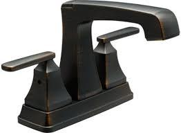 Delta Victorian Bronze Bathroom Faucet by 2564 Rbmpu Dst Delta Ashlyn Series Bathroom Faucet Venetian Bronze