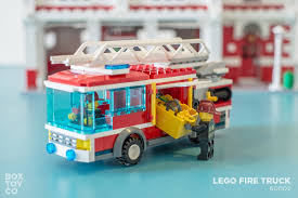 LEGO® Fire Station MOC | BoxToy.Co Build The Clics Fire Engine Toy And Extinguish Any Clictoys Play Fire Truck Kit Brie Blooms 239pcs New City Ladder Firefighter Water 02054 Model A Engine For Children Toddler Fun Learning Lego Your Own Adventure With A Minifigure Adapted Truck Popular Among Fighters Scania Group How To Food Yourself Simple Guide Lego Nwt Let Go My Legos Pinterest Paper Of Stock Vector Illustration Of Scissors Mville Department Lowes Event