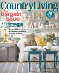 100 Home Furnishing Magazines Decor Interior With Best Free Design Hcgdietdropsco