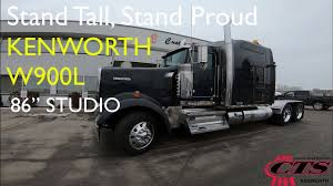 KENWORTH W900L - YouTube Used Trucks For Sale Salt Lake City Provo Ut Watts Automotive Truck Beds And Custom Fabrication Mr Trailer Sales New 2006 Ford F250 4x4 Crewcab Lifted Truck Sale In For In Montclair Ca Geneva Motors Lighthouse Buick Gmc Is A Morton Dealer New Car Pin By Ray Leavings On Peter Bilt Trucks Pinterest Peterbilt Twitter Another Midroof Kenworth T680 The Near Monroe Township Nj Tuscany Sierra 1500s Bakersfield Motor Facebook Extraordinay Black 2018 389 Globe Trailers Tv Feat Inc Youtube Custom Sales Kenworth 28 Images 100