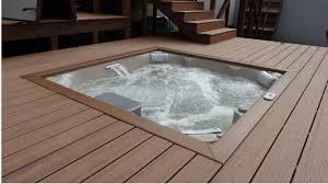 Backyard Hot Tub Parts | Home Outdoor Decoration Parkside Homeowners Association Pool Spa Bbq Image On Wonderful Nordic Pics Terrific Keys Backyard Replacement Parts Cover Jacuzzi Venicia Salon Combination Obo Excellent Error Code Home Outdoor Decoration Backyards Mesmerizing Swimming Raised Swim Up Bar Slide Best Ideas In The World Manual Family Hot Tubs And Spas Tub Stores In New York State More Luxury Sauna Suppliers F Trouble Shooting Photo