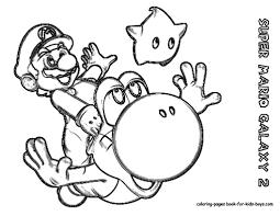 Coloriage Toad Kart Super Mario Bros Toad Coloring Page Artemiaorg