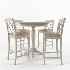 American Drew Camden Formal Dining Room Set American Drew Queen Anne Ding Table W 12 Chairs Credenza Grantham Hall 7 Piece And Chair Set Ad Modern Synergy Cherry Grove Antique Oval Room Amazoncom Park Studio Weathered Taupe 2 9 Cozy Idea To Jessica Mcclintock Mcclintock Home Romance Rectangular Leg Tribecca 091761 Square Have To Have It Grand Isle 5 Pc Round Cherry Pieces Used 6 Leaf