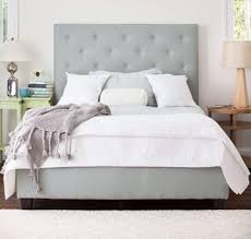 Tempurpedic Adjustable Beds by Tempur Pedic Bed Frame Adjustable Frame Decorations