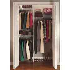 24 Closet Organizer