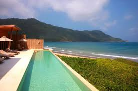 100 Six Sense Condao The S Resort In Con Dao Vietnam Hotel Con Dao