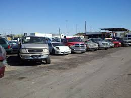 About Us - Eagle Auto & Truck Parts | Used Auto & Truck Parts Worldwide A Pile Of Rusty Used Metal Auto And Truck Parts For Scrap Used 2015 Lvo Ato2612d I Shift For Sale 1995 New Arrivals At Jims Used Toyota Truck Parts 1990 Pickup 4x4 Isuzu Salvage 2008 Ford F450 Xl 64l V8 Diesel Engine Subway The Benefits Of Buying Auto And From Junkyards Commercial Sales Service Repair 2011 Detroit Dd13 Truck Engine In Fl 1052 2013 Intertional Navistar Complete 13 Recycled Aftermarket Heavy Duty Southern California Partsvan 8229 S Alameda Smarts Trailer Equipment Beaumont Woodville Tx