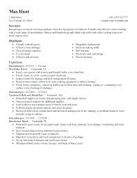 Self Employed Hair Stylist Resume Sample For Examples Never Worked