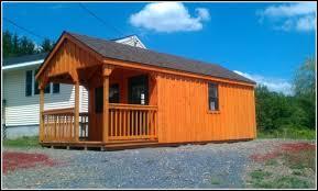 amish built storage sheds indiana sheds home decorating ideas