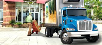 Truck Rental Buffalo Ny Uhaul Moving Budget – Madklubben.info Budget One Way Truck Rental Western Canada Best Resource Moving Nyc Van New York Pickup Cargo Unlimited Miles Trucking 2014 Intertional Penske One Way Truck Rental Youtube File20100702 Moving Trucksjpg Wikimedia Commons Cheap Uhaul Auto Info 2824 Spring Forest Rd Raleigh E Z Haul Leasing 23 Photos 5624 Storage Muskegon Mi Eagle Store Lock Towing System Brochure Buffalo Ny Madklubbeninfo Austin Texas Airport Tx