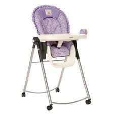 Graco Space Saver High Chair by Pooh U0027s Garden Adjustable High Chair From Safety 1st Baby Shower