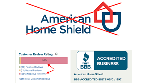 Petition · Change the way American Home Shield treats American