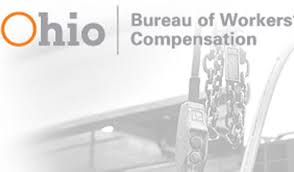 bureau workers comp july safety accountability letter thehighlandchamber com