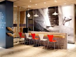 r ovation cuisine en ch e hotel ibis warszawa stare miasto