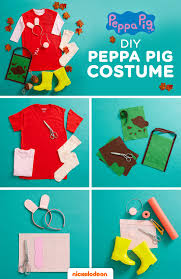 Peppa Pig George Pumpkin Stencil by Diy Peppa Pig Costume Pig Costumes Craft Stores And Costumes