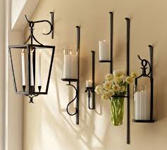 Pottery Barn Metal Wall Decor by Charming Pottery Barn Wall Lamp 44 About Remodel Interior Decor