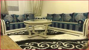 canapé arabe best salon moderne arabe photos awesome interior home