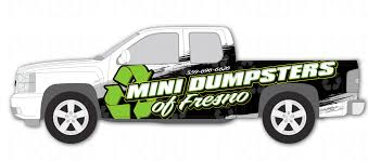 Mini Dumpsters - Mini Roll Off Service. Fresno, Clovis, Sanger ... 2002 Mack Rd690s Roll Off Truck For Sale Auction Or Lease Valley Dump Truck Wikipedia Cable Hoist Rolloff Systems Towing Equipment Flat Bed Car Carriers Tow Sales 2008 Freightliner Condor Commercial Dealer Parts Service Kenworth Mack Volvo More 2017 Chevy Silverado 1500 Lt Rwd Ada Ok Hg230928 Mini Trucks For Accsories Hooklift N Trailer Magazine New 2019 Intertional Hx Rolloff Truck For Sale In Ny 1028 How To Operate A Stinger Tail Youtube