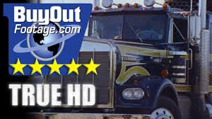 HD Historic Stock Footage 1970s BIG RIG TRUCKERS – Trucker Life TV B A Repp Trucking En Route Youtube Rm Professional Drivers Rm The Spooner Brigshots Driver Injured In 22 Crash Sues Trucking Company Driver Experts Talk Tesla In Semitruck Business Home Birkett Freight Solutions Inc Facebook Up To 1000 Trucks A Day On Alternative Pictonchristurch Route Worlds Most Recently Posted Photos Of R500 And Lil Rays Transport Hardway Truck Walk Around