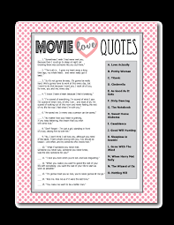 Bridal Shower Qoutes by Printable Bridal Shower Purse Game