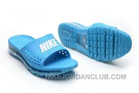 Where Can I Buy Nike Air Max Beach Mat Slippers Mens Shoes Sale Jade