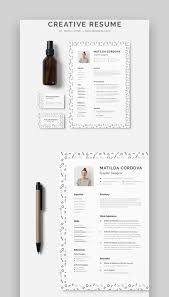 30 Top Visual (CV) Resume Templates For The Best Creative ... 5 Cv Meaning Sample Theorynpractice Resume Cv Lkedin And Any Kind Of Letter Writing Expert For 2019 Best Selling Office Word Templates Cover References Digital Instant Download The Olivia Clean Resumecv Template Jamie On Behance R39 Madison Parker Creative Modern Pages Professional Design Matching Page 43 Guru Paper Collins Package Microsoft Github Zachscrivenasimpleresumecv A Vs The Difference Exactly Which To Use Zipjob Entry 108 By Jgparamo My Freelancer