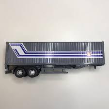Hasbro Optimus Prime Convoy Trailer Truck Combiner Wars Transformers ...