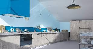 peinture cuisine peinture cuisine 8 couleurs déco à adopter deco cool